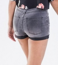 cheap mondeay shorts