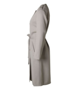 selected femme trench