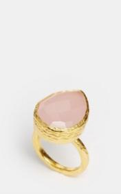 asos ottoman ring