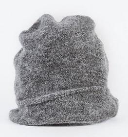 kdg Mütze