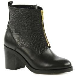 sacha boots.jpg