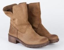 shoeshibar boots