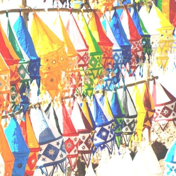 goa-lanterns-handmade