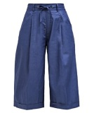 Pepe Jeans JANE Denim Culotte