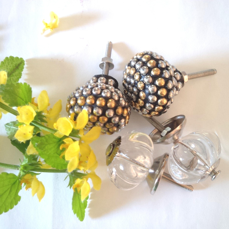 Liebe Woche Sonntags Favoriten. Cupper Tea, Keep Calm Kamillen Tee, Vintage Möbelknöpfe gold silber, Vegan World Magazin 3.jpg