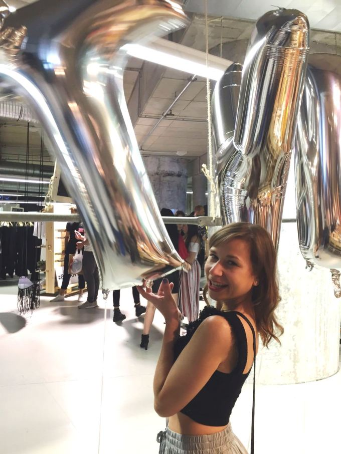 Big, Bigger, Blogger FashionBloggerCafé THE ORIGINAL at Mercedes benz Fashionweek Berlin 2016 (14)