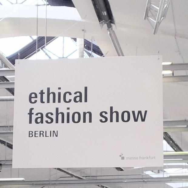 Im Gespräch mit Lavera über Eco-Fashion und Makeup-Trends im Sommer auf der Ethical Fashion Show Berlin 2016 (24)