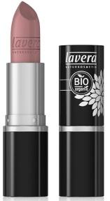 Lavera Colour Intense Lipstick 21 Caramel Glam