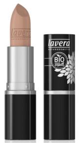 Lavera Colour Intense Lipstick 29 Casual Nude