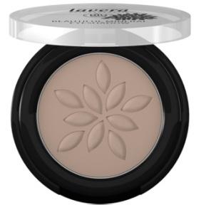 Lavera Mineral Eyeshadow Matt\'n Cream