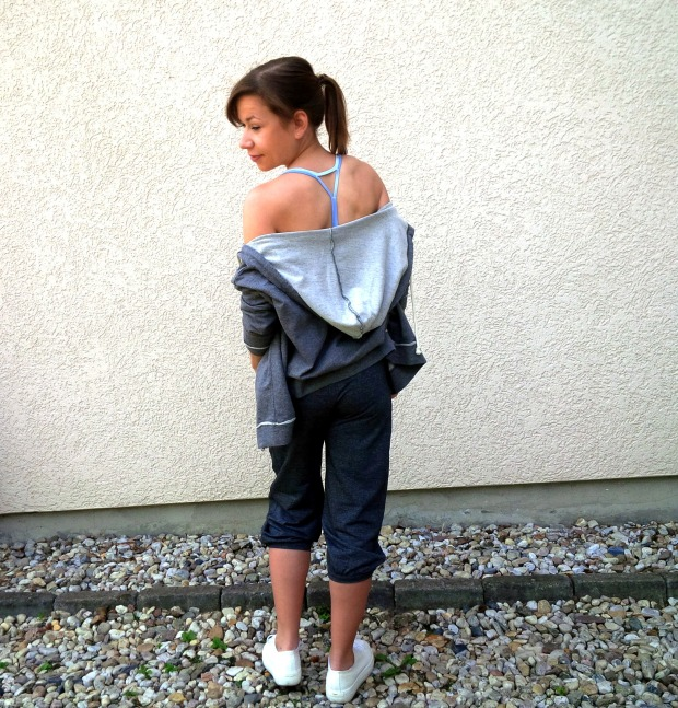 Liebe Woche #Endspurt Sonntag, Favoriten. Studium, Leben, Lifestyle. from my week, sporty style. reebkok, Nike, Only Play