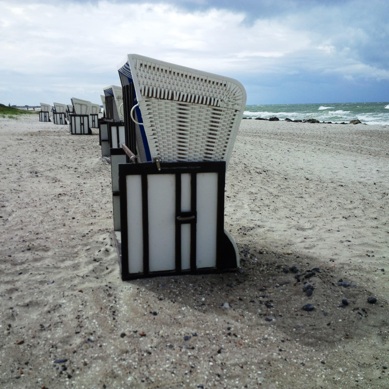Liebe Woche - Sonntagsfavoriten. Digital Detox auf Hiddensee. Life is better at the beach. Auszeit von Internet, Instgram, sozialen Netzwerken. Sommer an der Ostsee (29).jpg