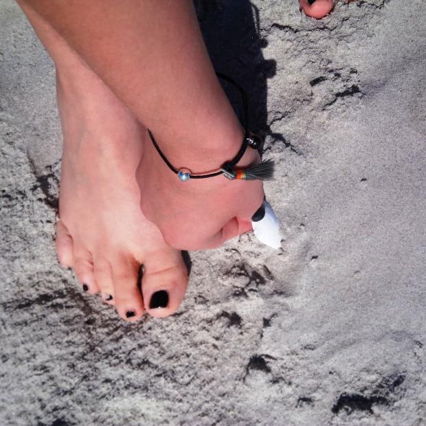 Liebe Woche - Sonntagsfavoriten. Digital Detox auf Hiddensee. Life is better at the beach. Auszeit von Internet, Instgram, sozialen Netzwerken. Sommer an der Ostsee (4).jpg