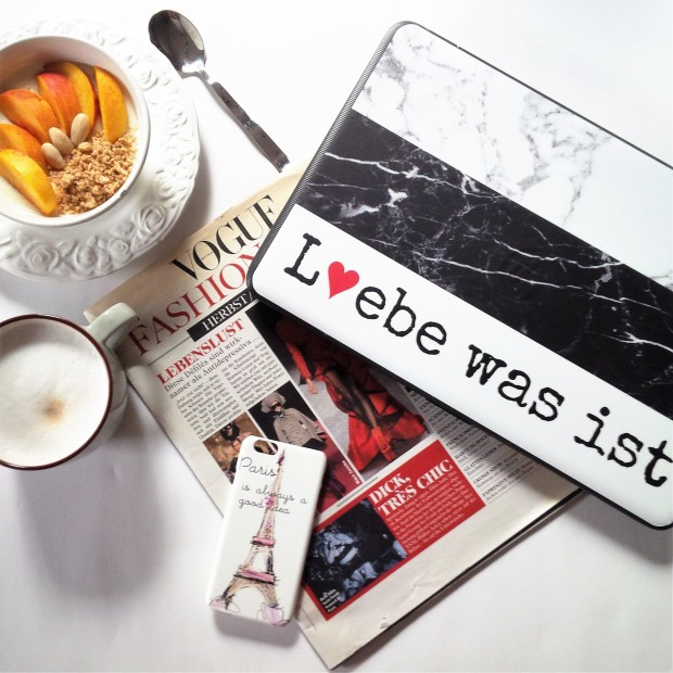 How to Run a Blog When You Work Full-Time - New Laptop, Individual Designed Caseapp Skin + Case (7).jpg