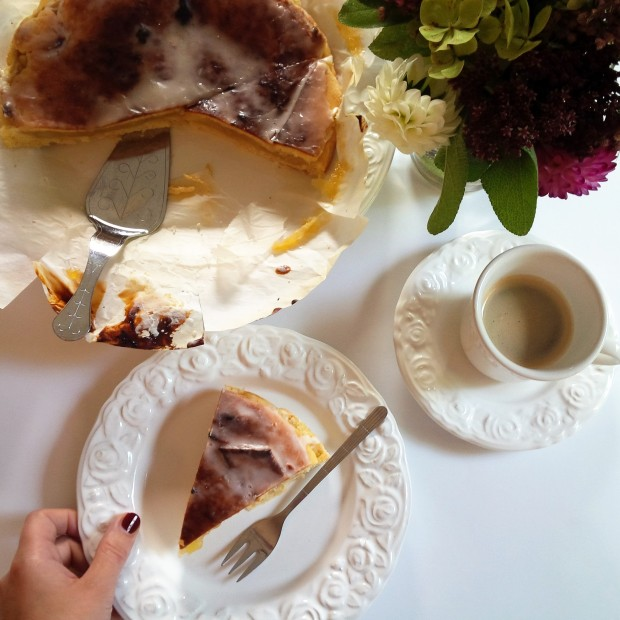 lessons-learned-in-the-kitchen-with-my-mom-and-the-best-applepie-vegan-liebe-was-ist-food-inspiration-fall-recipe-8