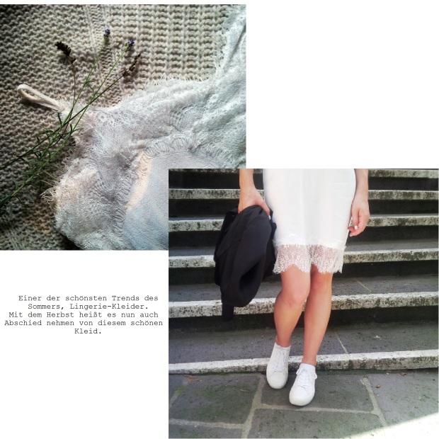 proudly-presenting-the-weekender-n1-endofsummer-lingerie-kleid-trend-end-of-summer