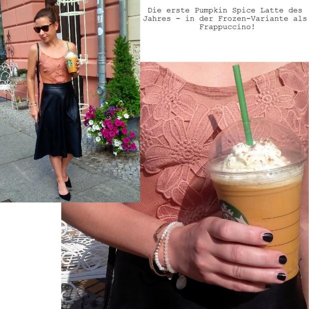 proudly-presenting-the-weekender-n1-endofsummer-pumpkin-spice-latte-liebe-was-ist-favoriten