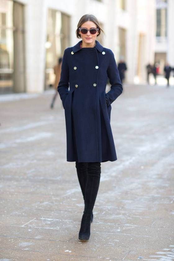 september-issue-meets-pret-a-porter-8-wear-and-affordable-fall-fashion-trends-liebe-was-ist-navy-coat