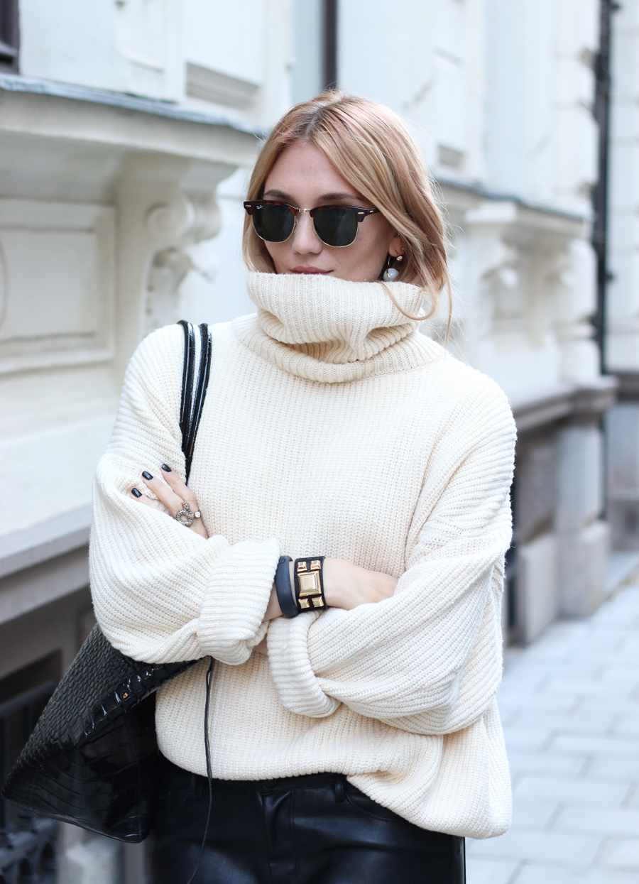 september-issue-meets-pret-a-porter-8-wear-and-affordable-fall-fashion-trends-liebe-was-ist-oversized-sweater-2