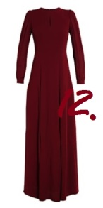 september-issue-meets-pret-a-porter-8-wear-and-affordable-fall-fashion-trends-ivy-and-oak-maxikleid