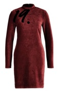 september-issue-meets-pret-a-porter-8-wear-and-affordable-fall-fashion-trends-vero-moda-corduroy