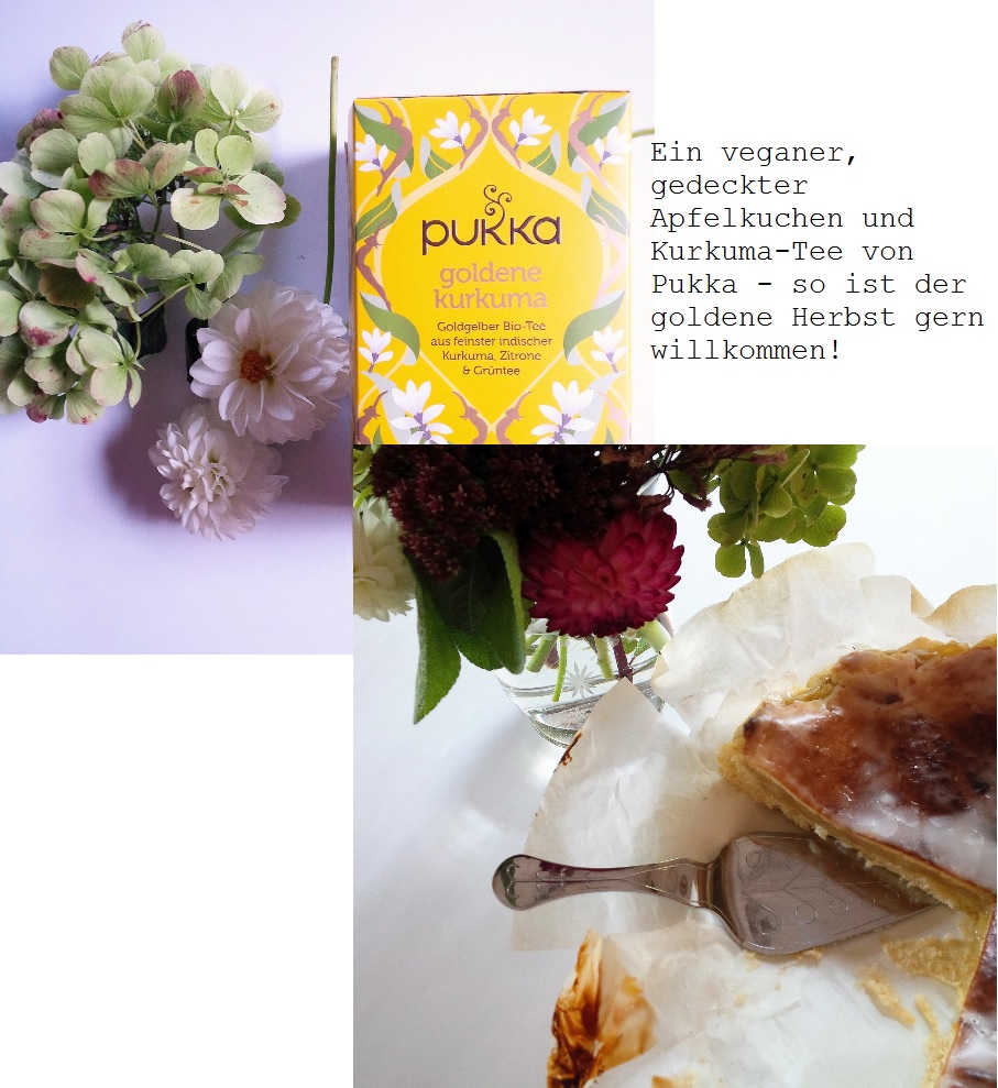 the-weekender-looking-forward-to-fall-liebe-was-ist-inspiration-life-stye-advice-favoriten-veganer-apfelkuchen-kurkuma-tee-pukka