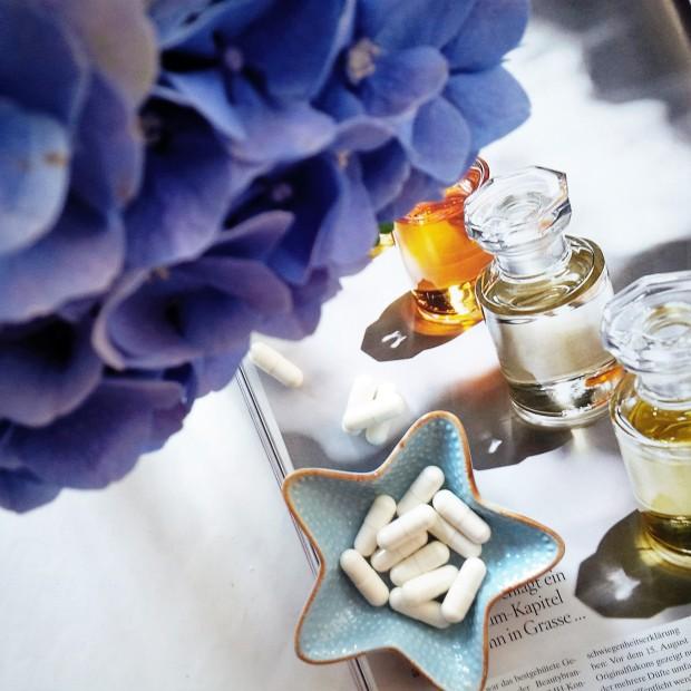 What Vitamins You Should Be Taking in Your Twenties. Liebe was ist. Health and Beauty Advice - Gesundheit. Schönheit. Tipps. Shop Apothe (6).jpg