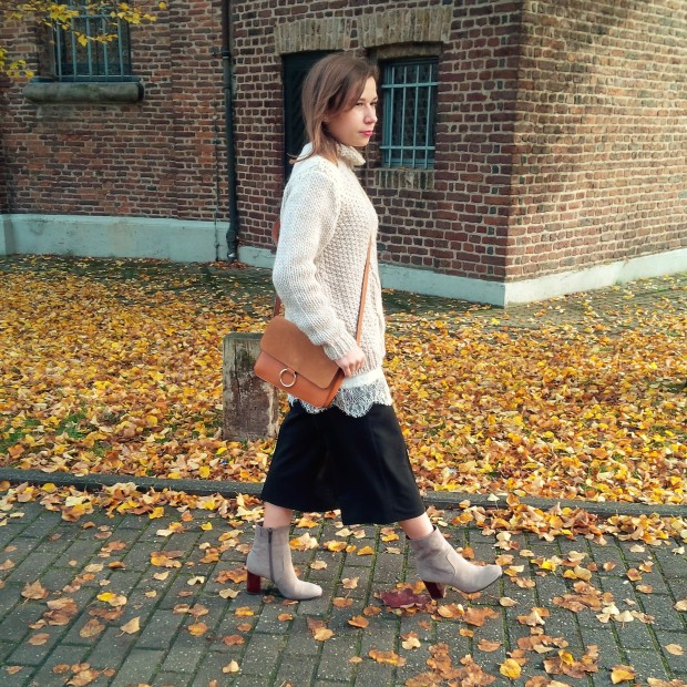 cozy-fall-staples-turtleneck-layers-take-over-liebe-was-ist-fahion-advice-rollkragenpulli-herbst-winter-lookbook-trend-esprit-20