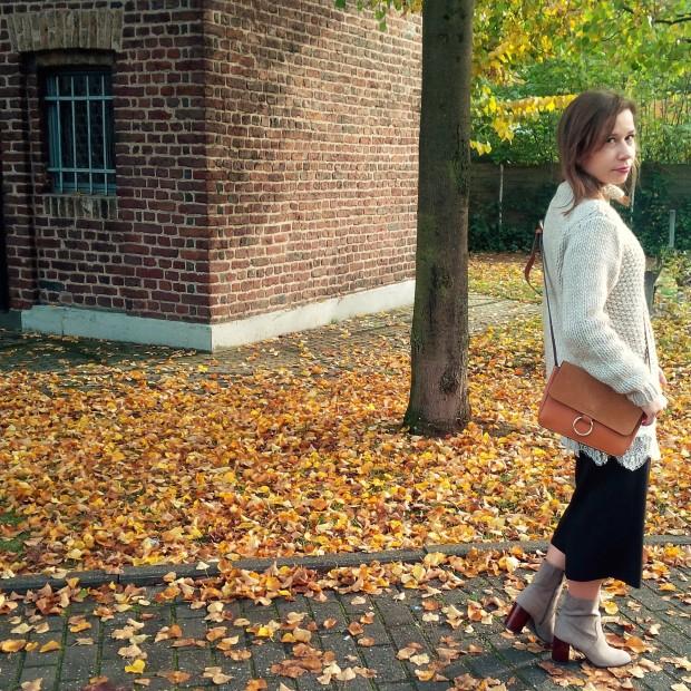 cozy-fall-staples-turtleneck-layers-take-over-liebe-was-ist-fahion-advice-rollkragenpulli-herbst-winter-lookbook-trend-esprit-21