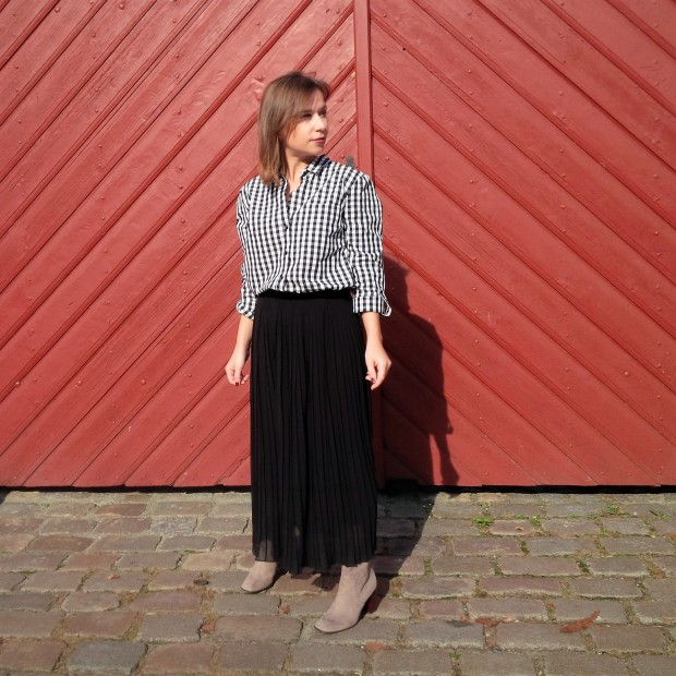 how-to-mix-match-affordable-trend-pieces-and-never-look-cheap-liebe-was-ist-fashion-advice-fall-lookbook-21