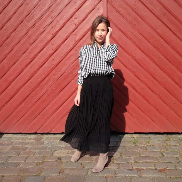 how-to-mix-match-affordable-trend-pieces-and-never-look-cheap-liebe-was-ist-fashion-advice-fall-lookbook-23