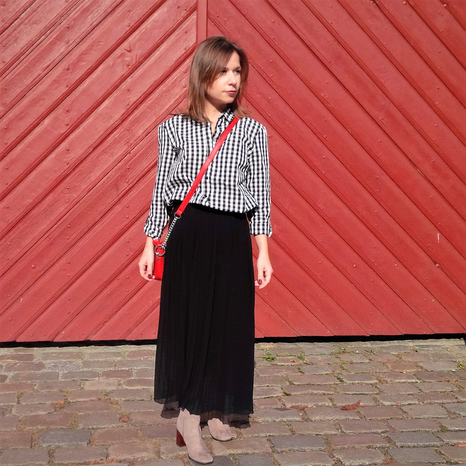 how-to-mix-match-affordable-trend-pieces-and-never-look-cheap-liebe-was-ist-fashion-advice-fall-lookbook-9