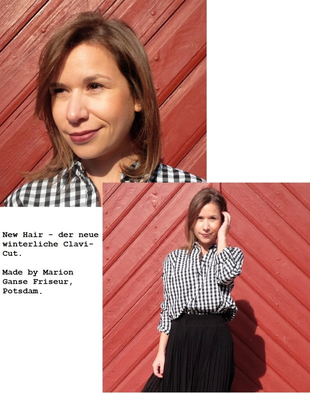 how-to-mix-match-affordable-trend-pieces-and-never-look-cheap-liebe-was-ist-fashion-advice-fall-lookbook-edit-2