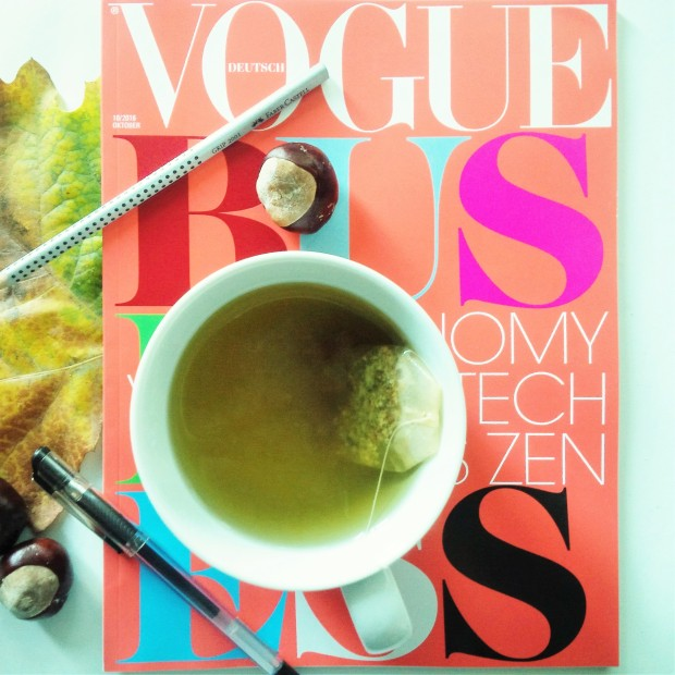how-to-set-goals-for-the-new-season-liebe-was-ist-lifestyle-advice-karriere-business-vogue-1
