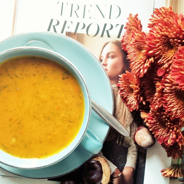 the-best-ever-real-pumpkin-recipes-you-need-for-fall-season-and-soup-2