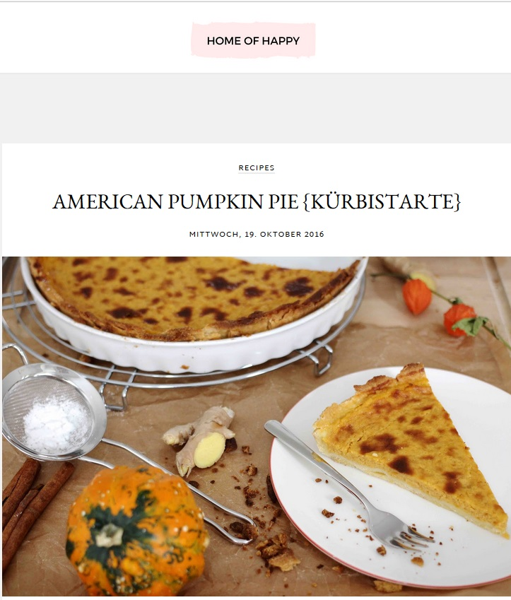 the-best-ever-real-pumpkin-recipes-you-need-for-fall-season-and-soup-home-of-happy-rezept-american-pumpkin-pie-kurbistarte