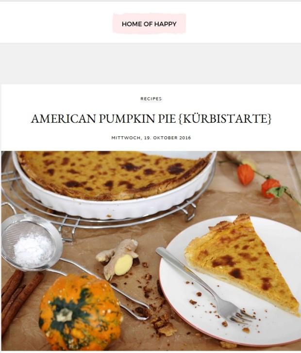 the-best-ever-real-pumpkin-recipes-you-need-for-fall-season-and-soup-home-of-happy-rezept-american-pumpkin-pie-kurbistarte