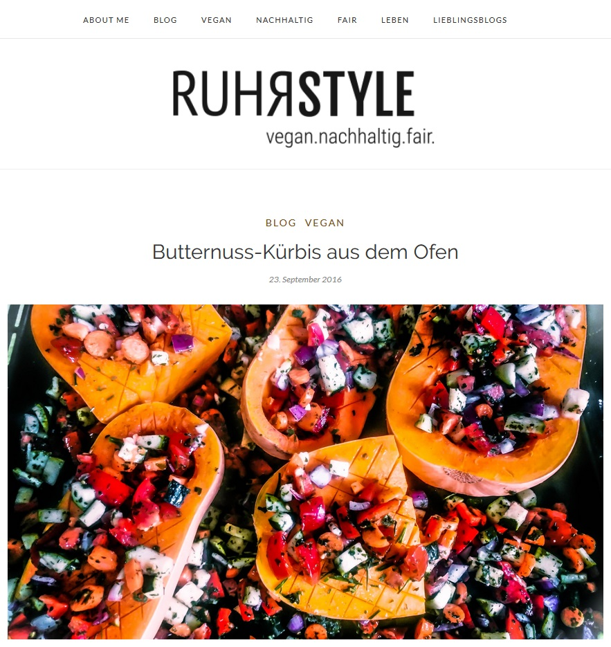 the-best-ever-real-pumpkin-recipes-you-need-for-fall-season-and-soup-ruhrstyle-rezept-butternut-kurbis-aus-dem-ofen