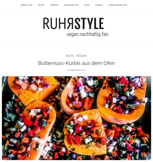 the-best-ever-real-pumpkin-recipes-you-need-for-fall-season-and-soup-ruhrstyle-rezept-butternut-kurbis-aus-dem-ofen