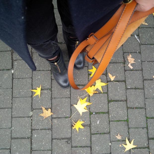 the-weekender-daylight-saving-clock-change-liebe-was-ist-favoriten-fashion-lifestyle-accessoires-chloe-faye-bag-duplikat-moralische-bedenken-4