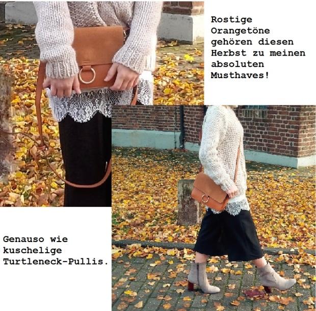 the-weekender-daylight-saving-clock-change-liebe-was-ist-favoriten-fashion-lifestyle-accessoires-chloe-faye-bag-duplikat-moralische-bedenken