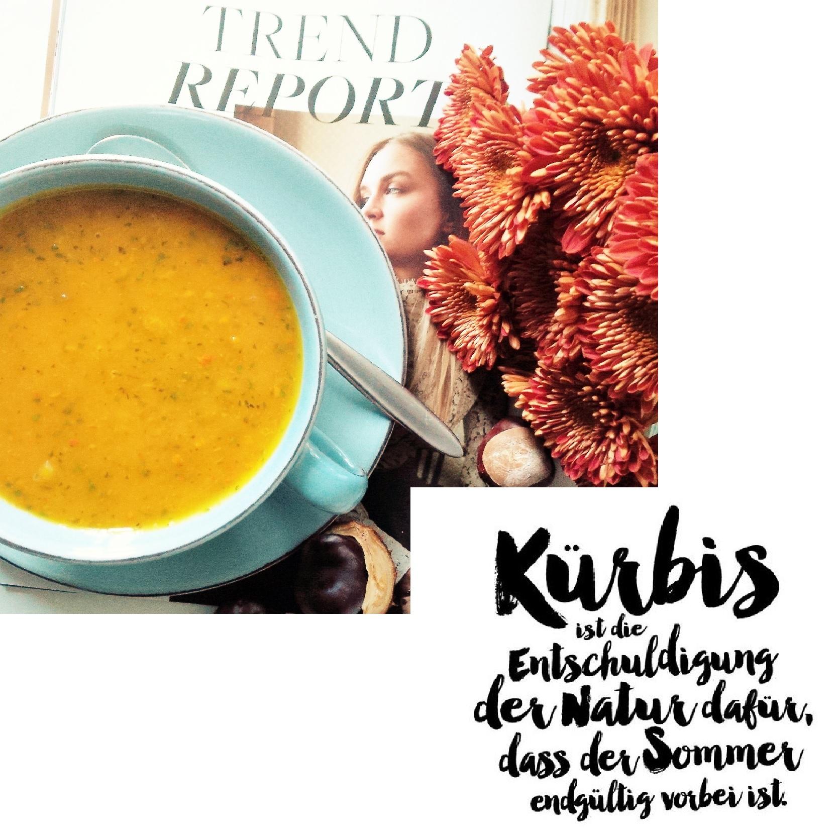 the-weekender-fall-in-love-liebe-was-ist-inspiration-herbst-kochen-kurbiszeit-kurbisspalten-suppe-rezept-6