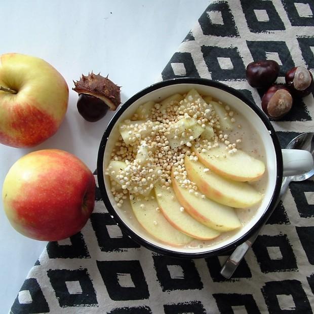 the-weekender-let-things-go-liebe-was-ist-favoriten-wochenende-sonntag-herbst-rezept-protein-porridge-mit-apfeln-8