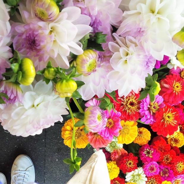 the-weekender-liebe-was-ist-sonntags-favoriten-weekly-update-frozen-yogurt-glamour-shopping-week-herbststimmung-flower-market