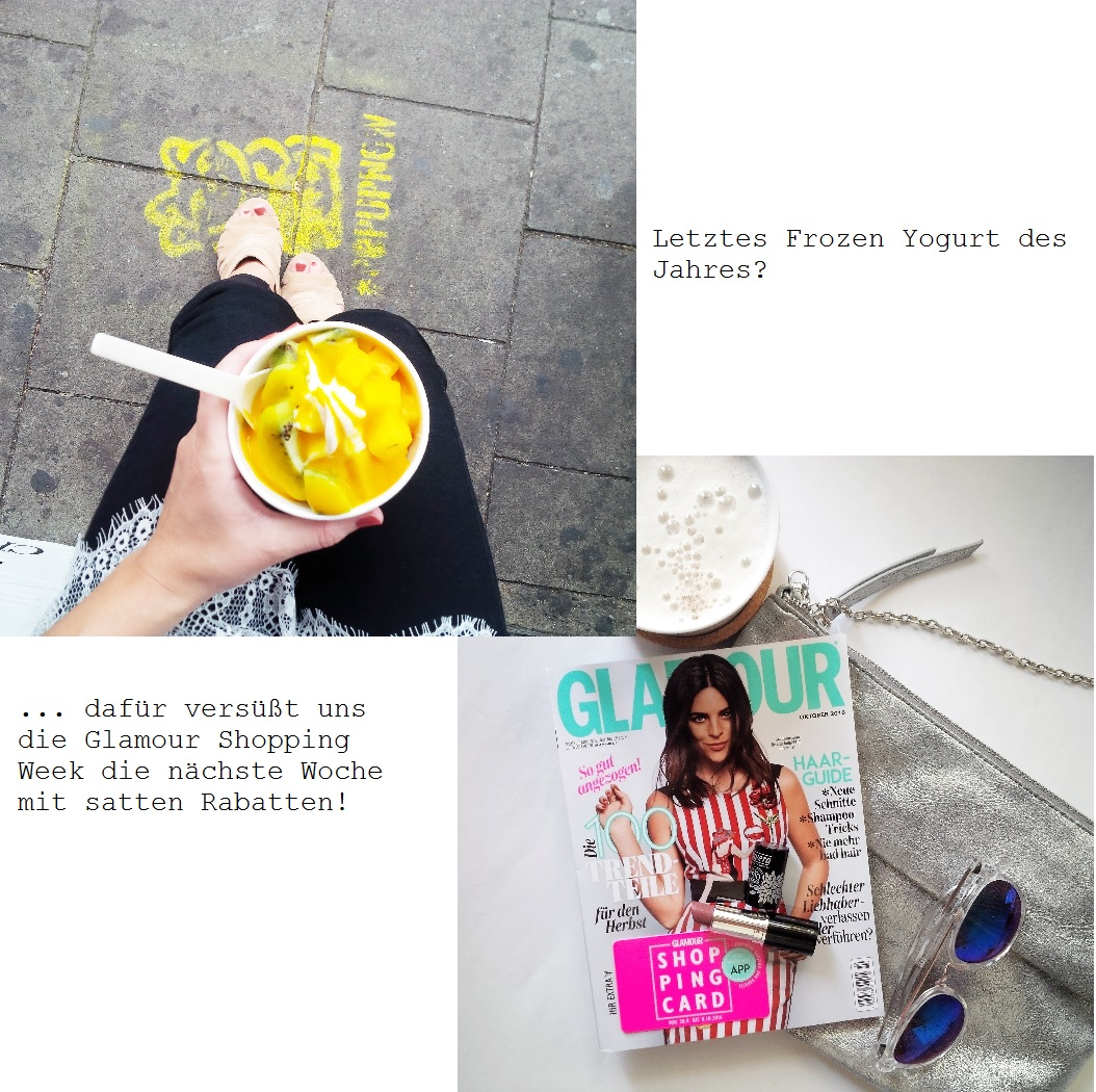 the-weekender-liebe-was-ist-sonntags-favoriten-weekly-update-frozen-yogurt-glamour-shopping-week-herbststimmung