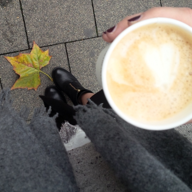 the-weekender-true-love-sonntags-favoriten-thoughts-lifestyle-advice-liebe-was-ist-fall-herbst-coffee