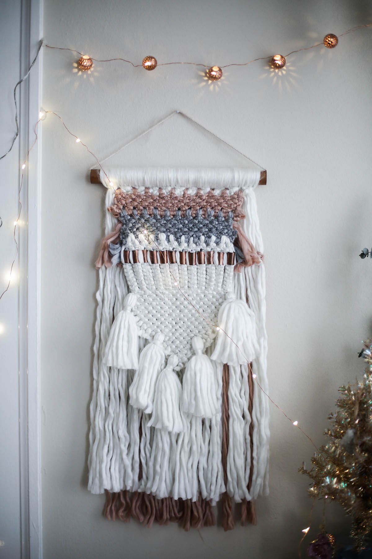 a-cozy-home-for-the-chilly-winter-season-liebe-was-ist-interoir-diy-lifestyle-inspiration-weihnachtlich-winterliche-deko-ideen-1