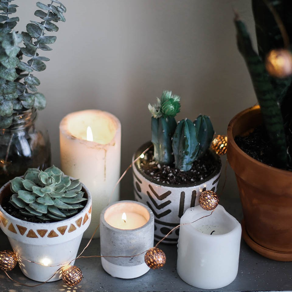 a-cozy-home-for-the-chilly-winter-season-liebe-was-ist-interoir-diy-lifestyle-inspiration-weihnachtlich-winterliche-deko-ideen-3