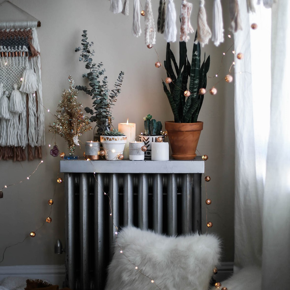 a-cozy-home-for-the-chilly-winter-season-liebe-was-ist-interoir-diy-lifestyle-inspiration-weihnachtlich-winterliche-deko-ideen-4
