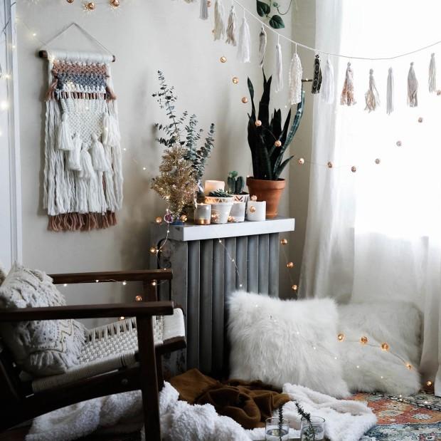 a-cozy-home-for-the-chilly-winter-season-liebe-was-ist-interoir-diy-lifestyle-inspiration-weihnachtlich-winterliche-deko-ideen-5